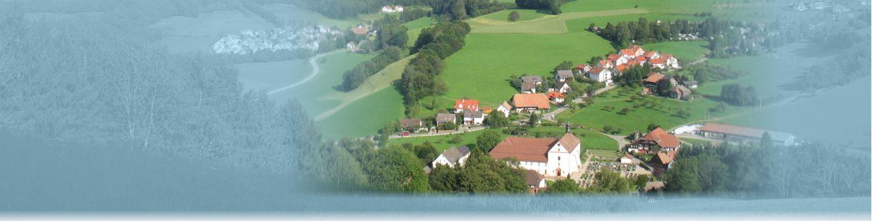 Oberried im Schwarzwald