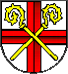 St. Wilhelm